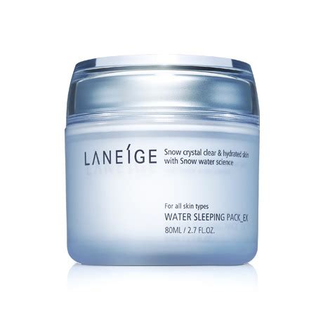 Harga Laneige Multiberry Yogurt Repair Pack jualan murah jualan murah laneige sleeping pack dan