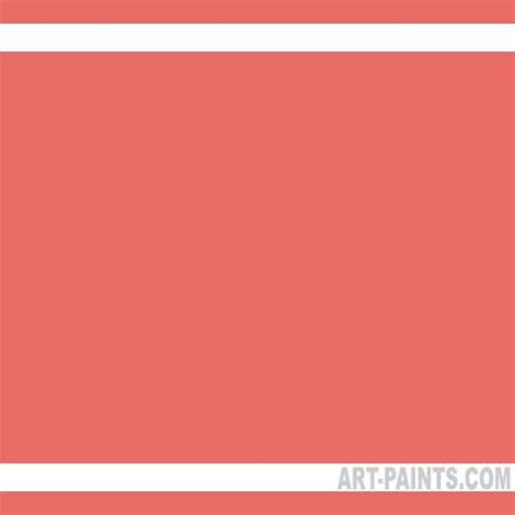 pink artists colors acrylic paints js037 75 pink paint pink color jo sonja