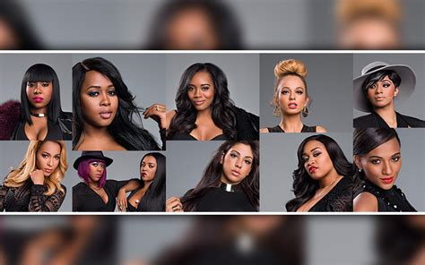 vh1 love and hip hop news new york season 5 episode full love hip hop ny season 6