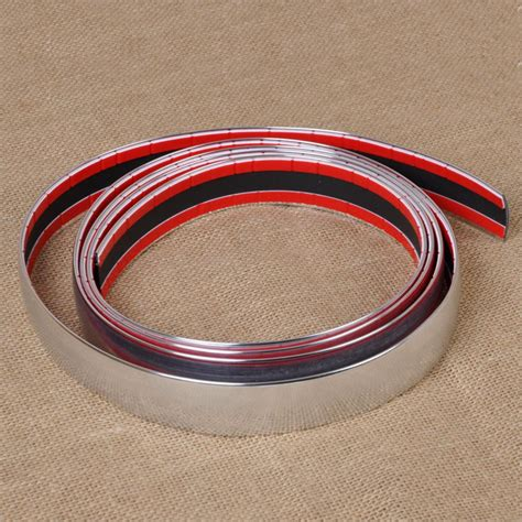buy wholesale chrome trim from china chrome