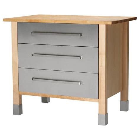 ikea 6 drawer unit v 196 rde ladekast ikea ikea drawer unit