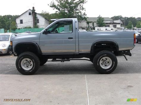 nissan pickup 4x4 lifted 100 nissan pickup 4x4 lifted nissan navara d40 dual