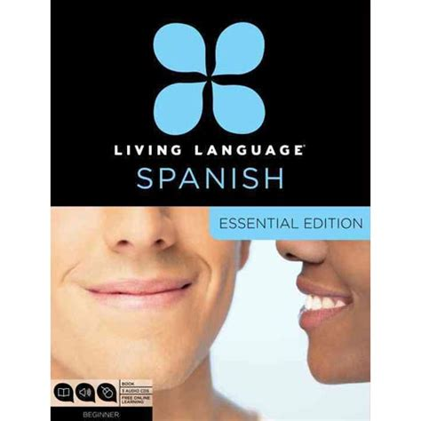 living language italian complete edition beginner through advanced course including 3 coursebooks 9 audio cds and free learning living language beginner essential edition