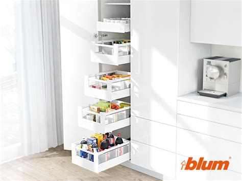 Difference Between Larder And Pantry by Crboger Blum S Space Tower Larder Blum 60cm Wide