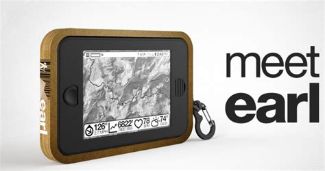 android e ink possibly the e ink android tablet notebookcheck net news