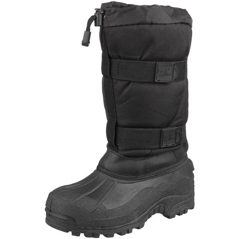 cold weather protection page 1 ar15 canadian winter snow boots cold weather