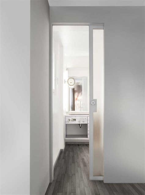 porte scorrevoli a scomparsa porte scorrevoli a scomparsa in alluminio vetro temadoors