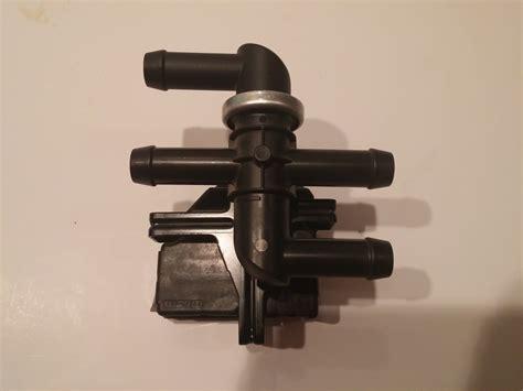 comfort air water valve 034 001793 comfort air