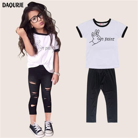 kids clothing canada boys girls clothing aliexpress com buy kids girls clothes clothing 2016