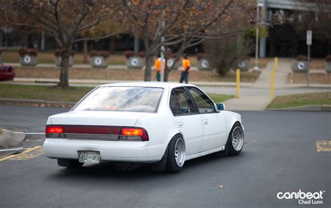 stanced nissan maxima slammed nissan maxima imgkid com the image kid has it