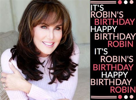 haircut robyn mcgraw 80 best ideas about robin mcgraw on pinterest miami dade