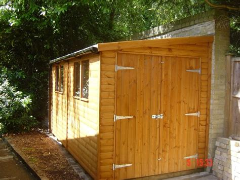Lean To Shed Top 25 Best Lean To Shed Ideas On