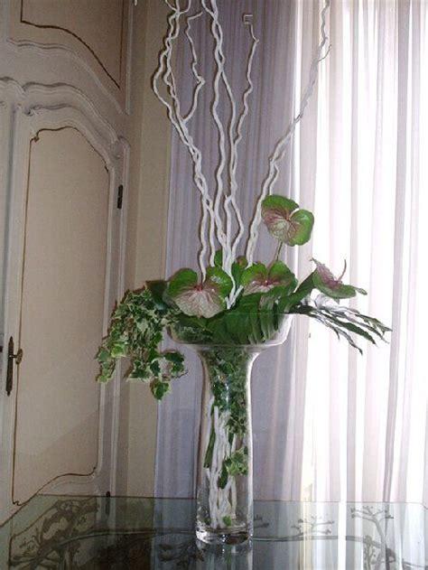 composizioni floreali in vaso 17 migliori idee su fiori recisi su giardino