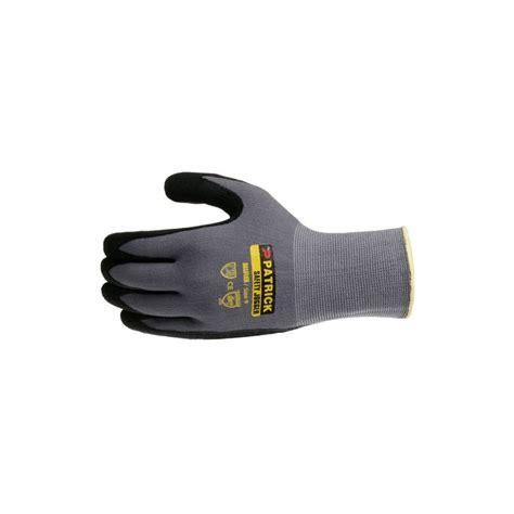 Jual Sarung Tangan Yamaha harga jual jogger all flex 4132 sarung tangan safety