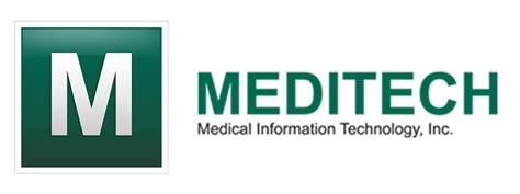 Meditech Consultant by Meditech Consultants