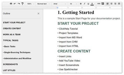 convert pdf to word correctly how to convert pdf to word technical writing blog