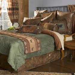 Southwestern bedding bed sets comforter quilts amp bedspreads