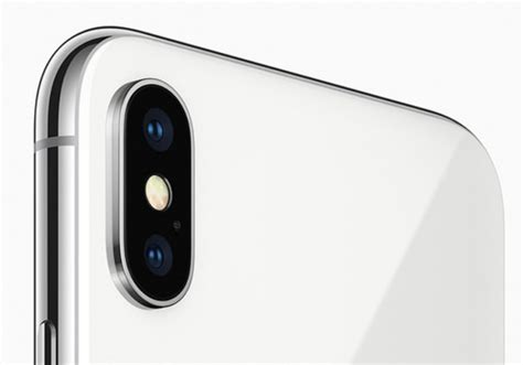 Baterai Iphone 7 Plus kamera telefoto iphone x lebih sensitif cahaya dari iphone