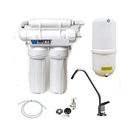 can you drink sink water benefits of a water heater in the sink