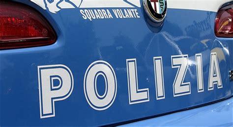polizia di stato banche dati confartigianato partner della questura di torino per nuove