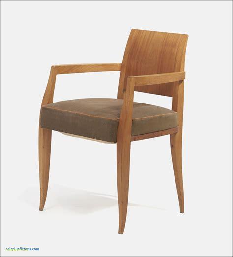 Chaise Bureau Cuir by R 233 Sultat Sup 233 Rieur Chaise Bureau Cuir Impressionnant