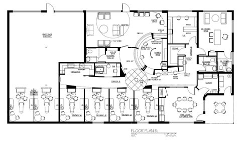 home design story start over 8000 square foot house plans house plan 2017