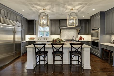 kitchen remodeling pittsburgh modern with range hoods vents