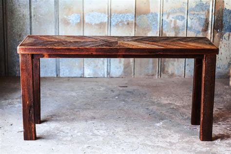rustic sofa table with wheels rustic sofa table with wheels the basic facts of rustic