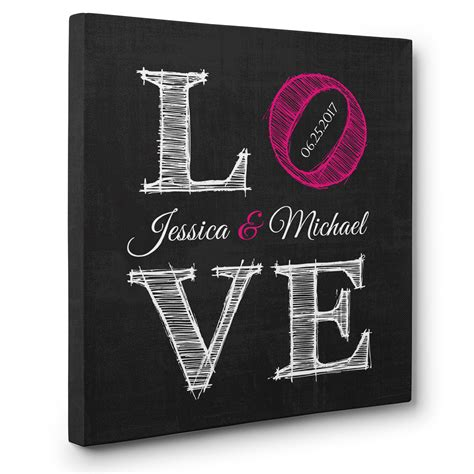 Personalized Home Decor Gifts by Personalized Home Decor Gifts String Handmade