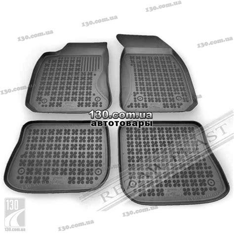 Buy Rubber Mats by Rezaw Plast 200310 Buy Rubber Floor Mats For Audi A4
