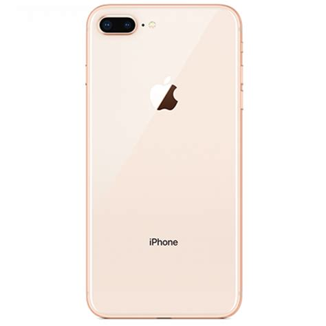 comprar iphone   iphone
