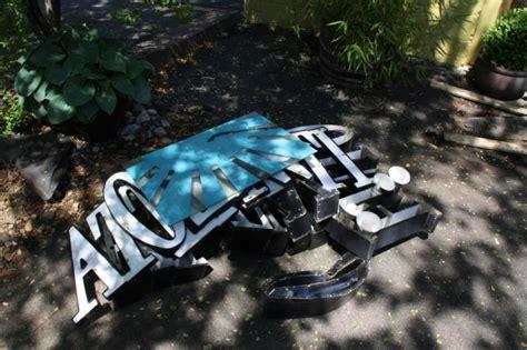 atlantic futon atlantic futon roselawnlutheran