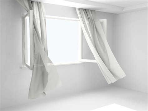 wind curtains drapery linda s drapery interiors