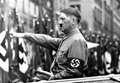 hitler s adolf hitler s mein kf to return to german bookstores