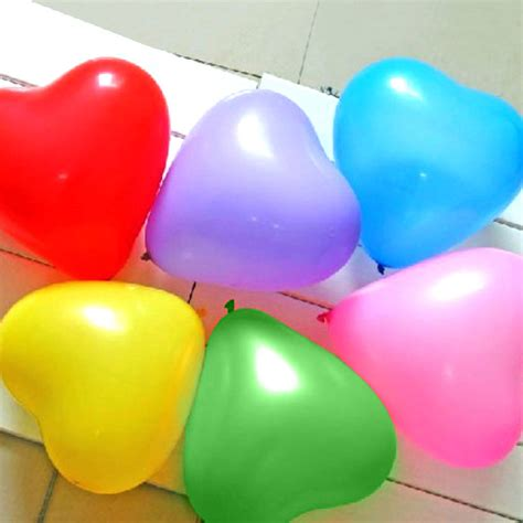 Shape Balloon elixir shape balloons wedding propose birthday