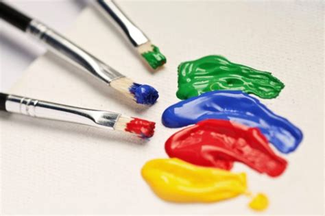 imagenes para pintar acrilico c 243 mo pintar con acr 237 lico como pintar com