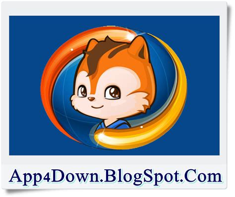 uc browser apk new version uc browser 10 6 2 599 for android apk version free app4downloads app for downloads