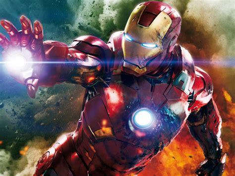 fcklove iron man man steel