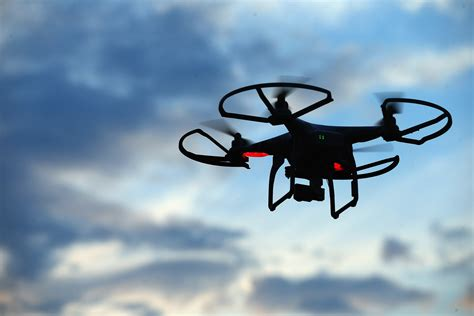 Flying Drone by Arrested For Flying Drone Near Helicopter Fortune