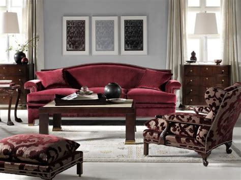 gray and burgundy living room maroon and gray living room decorating ideas burgundy