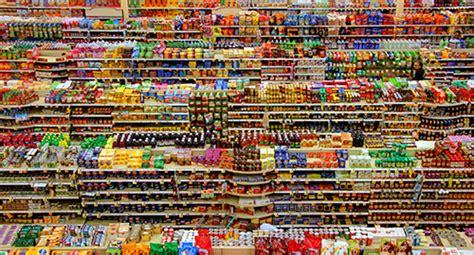 agente di commercio settore alimentare agente di commercio settore alimentare vendere in italia