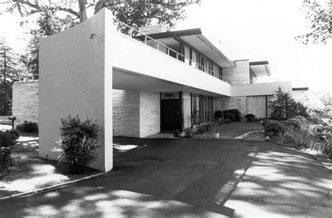 the rice house richard neutra rice house photos