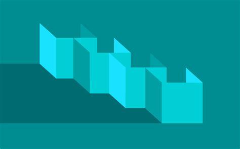 imagenes abstractas minimalistas megapost fondos de pantalla minimalistas taringa