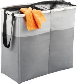 Dreckige Wäsche Aufbewahrung w 195 164 schesammler w schesammler einebinsenweisheit