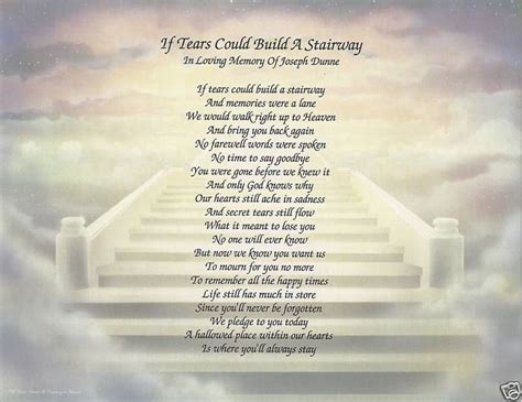 christian funeral prayer of comfort best 25 sympathy poems ideas on pinterest poems for