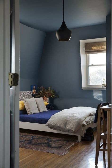 d problem in bedroom 1000 ideas about low ceiling bedroom on pinterest low