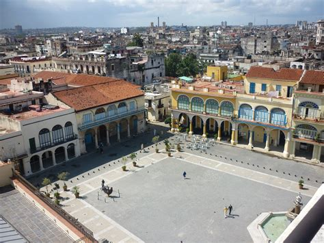 best time to visit cuba when is the best time to visit cuba scarlet jones travels