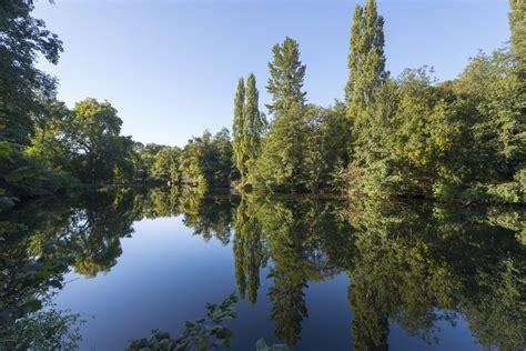 Jardins ç Visiter ç Jardins 224 Visiter Pendant Ses En Loire Atlantique