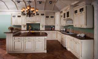 kitchen furniture direct 2017 cheap used kitchen cabinets craigslist direct from