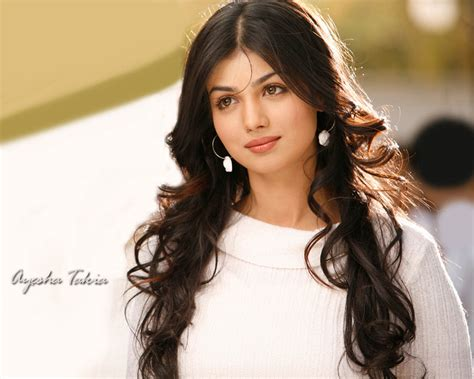 images of hd wallpaper of ayesha takia hd wallpapers